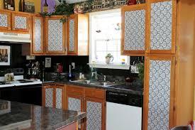 kitchen cabinet makeover 44h us
