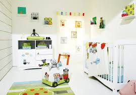 baby wall designs home design ideas