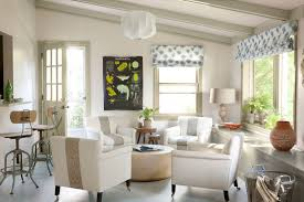 Country Living Room Curtains Sara Story Massachusetts Interior Designer Decorating Ideas