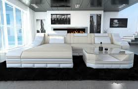 Small L Shaped Sofa Bed by Most Comfortable L Shaped Couch Photos