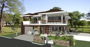 100 architectural house plans and designs tiny homes