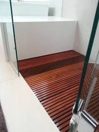 bathroom great teak shower mat for cool bathroom u2014 cafe1905 com