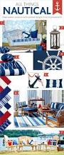 Outdoor Nautical Decor by Nautical Living Room Surripui Net