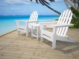 Luxury Beach Chair Best 25 Adirondack Chair Kits Ideas On Pinterest Wooden Chair