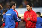 Chelsea-v-Liverpool---Pre-001.jpg