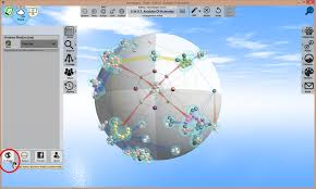 how to u2026 publish thortspace spheres to the web with one click or