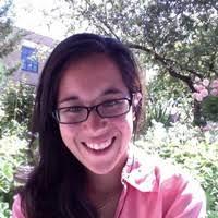 Elizabeth Sowers - Quora - main-thumb-4703217-200-5KdBNtw1YtfRfUblaN8nFQ1xANKx3mO8