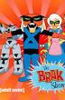 The Brak Show (2000 – 2003)