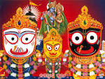 Wallpapers Backgrounds - Full Size More hindu gods wallpaper lord jagannath