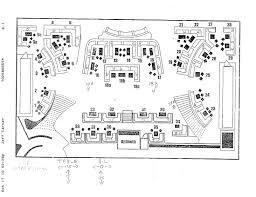 Duggar Home Floor Plan by Nightclub Floor Plan Design Nightclub House Plans With Pictures