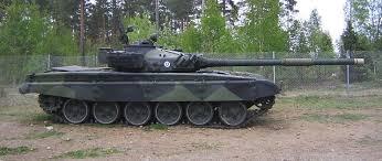 Exército da Finlândia