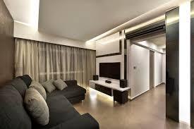 home interior design singapore photos home interior design office