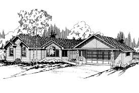 House Plan Search by Ranch House Plans Linwood 10 039 Associated Designs