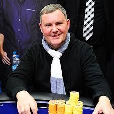 Eureka Poker Tour Prag - Bernd Vogelhuber ist Chipleader am FT ... - vogelhuber-e1354995406325
