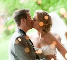 how much do good wedding djs in ct cost the average wedding dj cost