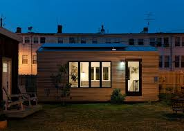 Tiny House Hotel Near Me Plans For Tiny House Now Available For Purchase