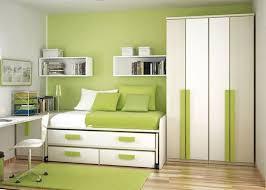 decor wall paint color images home loversiq colors ideas