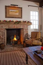 cool ideas paint brick fireplace home painting image of color