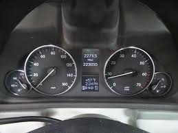 how many miles are mercedes benz cars good for u2013 mb medic