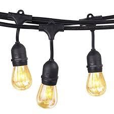 Outdoor Lighting Fixtures For Gazebos by Gazebo Lighting Amazon Com