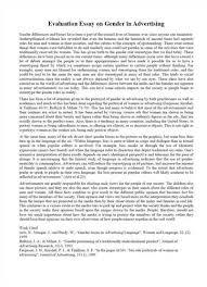 argumentative analysis essay topics Term paper Writing Service   doggonecleanonline com