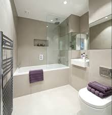 creative small bathroom ideas awesome best ideas about small