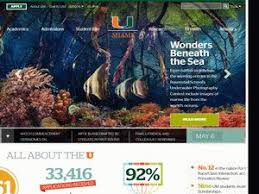 ideas about University Of Miami Admissions on Pinterest     Pinterest University of Miami Application Essays  College Admissions Essays    UM Essays  Term Papers  Research Papers Buy Online