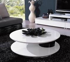 Coffee Tables For Sale by Coffee Table Modern Doffee Table For Sale Sample Design Ideas