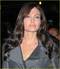 angelina jolie trench coat 25