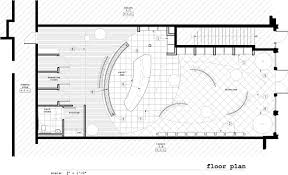 Shop Home Plans Displaying Store Floor Plan House Plans 11047