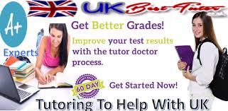UK Dissertation Help Service