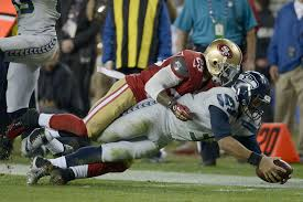 seahawks 49ers thanksgiving 49ers vs seahawks 2014 thanksgiving