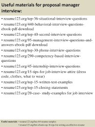 Scholarship Resume Examples by Grant Writer Resume Examples