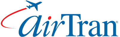 Take $10 off your next AirTran Airways flight