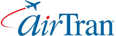 Take $10 off your next AirTran Airways flight