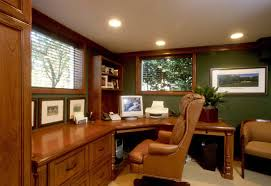 traditional home office design ideas recent traditional custom