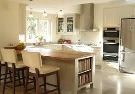 kitchen 3d kitchen design blithesome help me design my kitchen