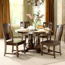 Round Dining Room Table For 10 100 Dining Room Table Sizes 100 Square Dining Room Sets Ana