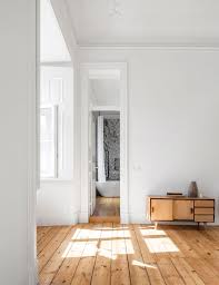 Hm Wohnung In Wien Design Destilat Nana Apartment In Lisbon By Rar Studio Apartments Studio And
