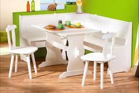 wonderful kitchen nook bench with storage grey painted wood white