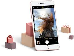 iphone 6s black friday sale t mobile offers u0027free u0027 iphone 7 with black friday trade in promotion