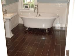bathroom exciting bedrosian tile for bathroom design