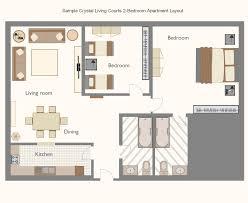 Bedroom Furniture New York by Studio Apartment Furniture 2 Simple Super Beautiful Studio