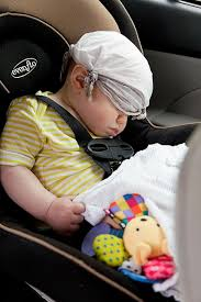 airline baggage allowances do they cover infants