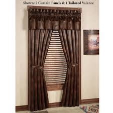 best living room curtains drapes pictures home design ideas