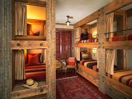 Cowboy Style Home Decor Choosing A Kid U0027s Room Theme Hgtv