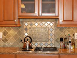 Glass Kitchen Tile Backsplash Ideas Kitchen Kitchen Backsplash Tile Ideas Hgtv Tiling A Tips 14054228