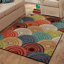 Cheap Outdoor Rugs 5x7 Furniture 6x9 Carpet Walmart Cheap Area Rugs Near Me Dining Room