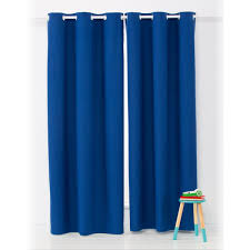 curtains kitchen valances for windows 24 inch tier curtains