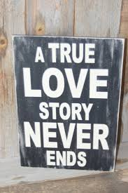 180 best expressions of love images on pinterest thoughts words